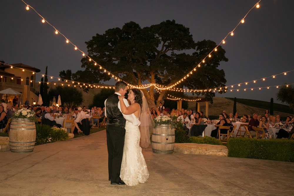 Paso Robles Wedding Photographer Villa San Juilette Vineyard and Winery 123.jpg