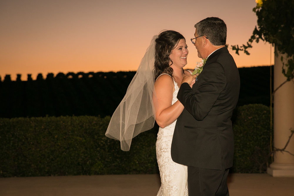Paso Robles Wedding Photographer Villa San Juilette Vineyard and Winery 125.jpg