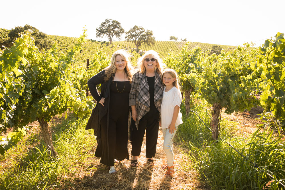 Paso Robles Family and Wedding Photographer 001.jpg