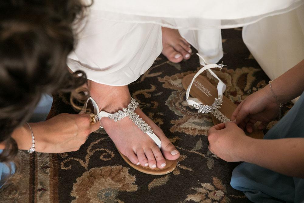 Paso Robles Wedding Photographer Santa Margarita Ranch 007.jpg