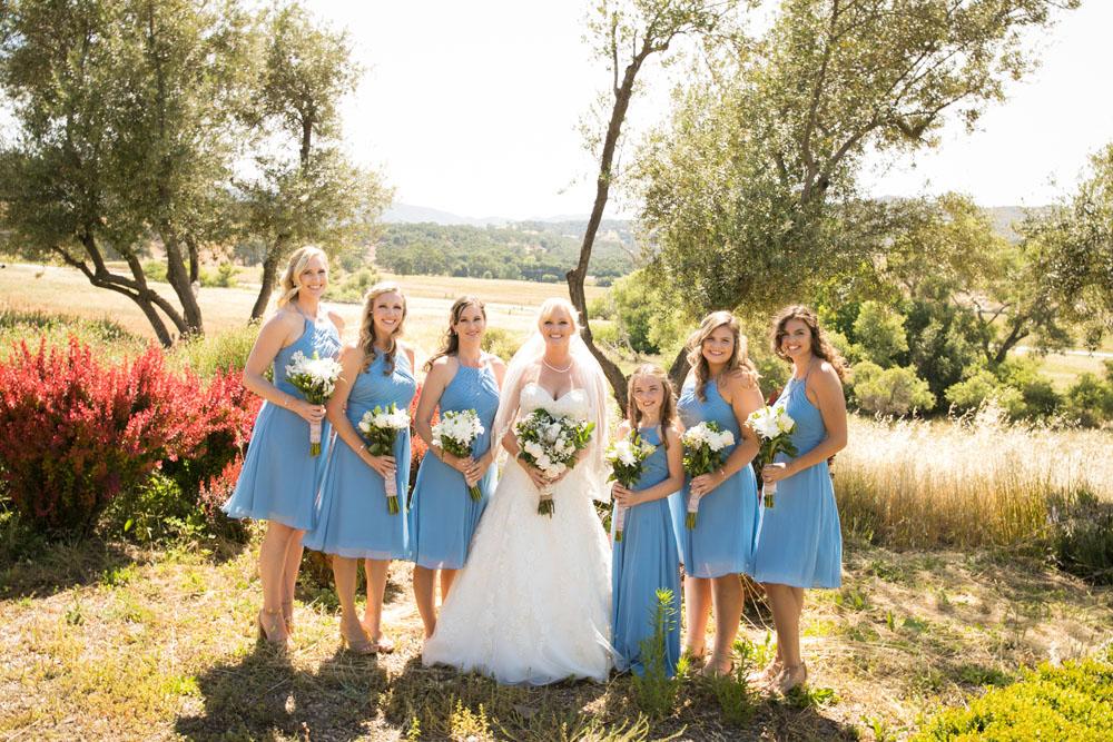 Paso Robles Wedding Photographer Santa Margarita Ranch 008.jpg