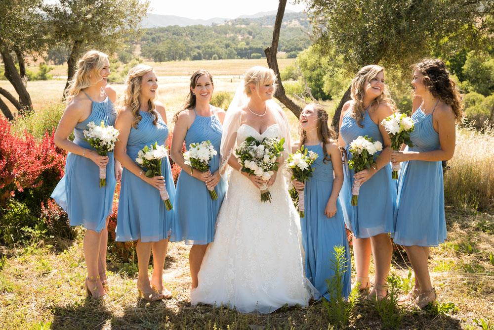 Paso Robles Wedding Photographer Santa Margarita Ranch 009.jpg
