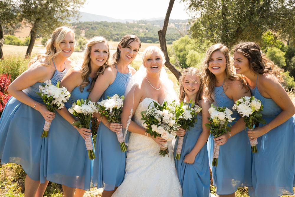 Paso Robles Wedding Photographer Santa Margarita Ranch 010.jpg