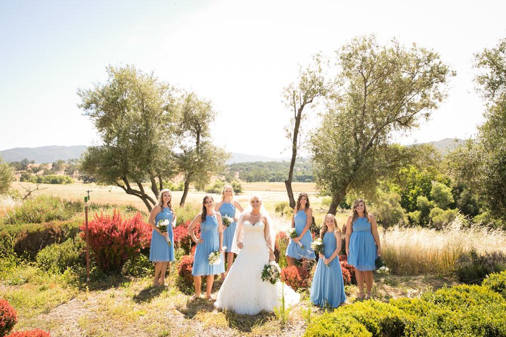 Paso Robles Wedding Photographer Santa Margarita Ranch 011.jpg