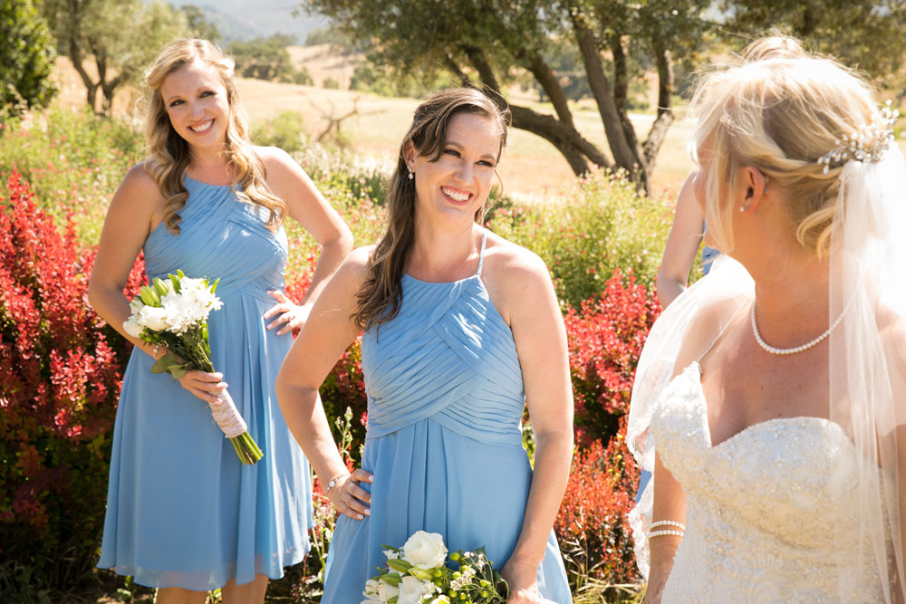 Paso Robles Wedding Photographer Santa Margarita Ranch 012.jpg