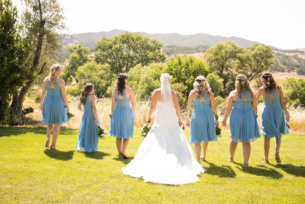 Paso Robles Wedding Photographer Santa Margarita Ranch 015.jpg
