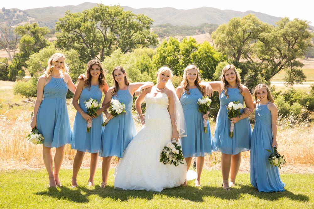 Paso Robles Wedding Photographer Santa Margarita Ranch 016.jpg