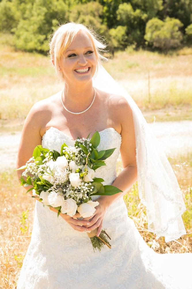 Paso Robles Wedding Photographer Santa Margarita Ranch 018.jpg