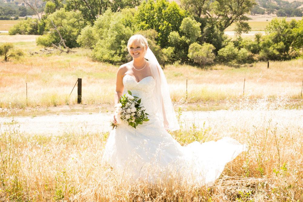 Paso Robles Wedding Photographer Santa Margarita Ranch 017.jpg