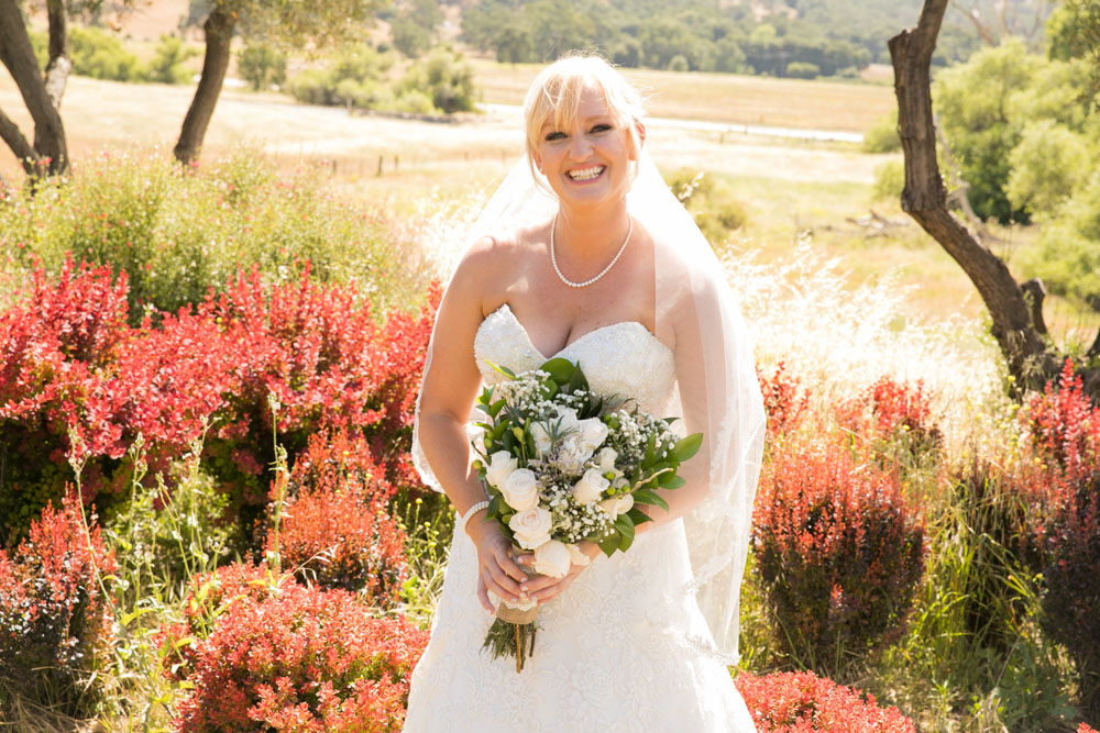 Paso Robles Wedding Photographer Santa Margarita Ranch 022.jpg