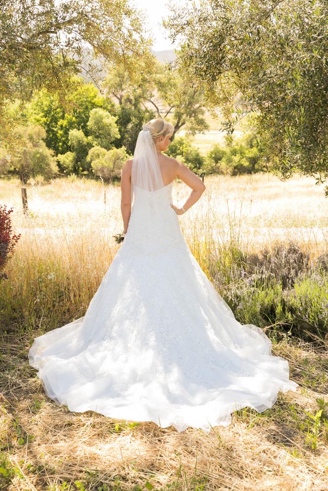Paso Robles Wedding Photographer Santa Margarita Ranch 024.jpg
