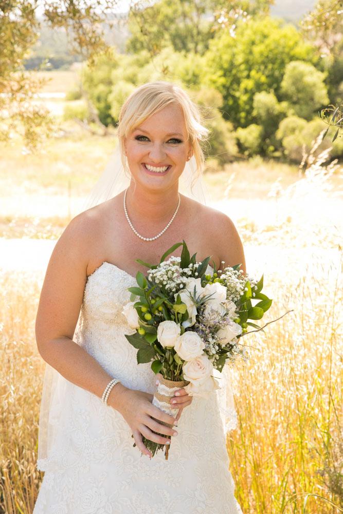 Paso Robles Wedding Photographer Santa Margarita Ranch 027.jpg