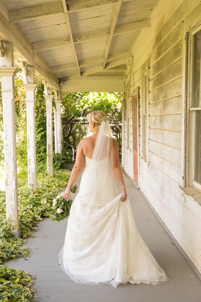 Paso Robles Wedding Photographer Santa Margarita Ranch 028.jpg