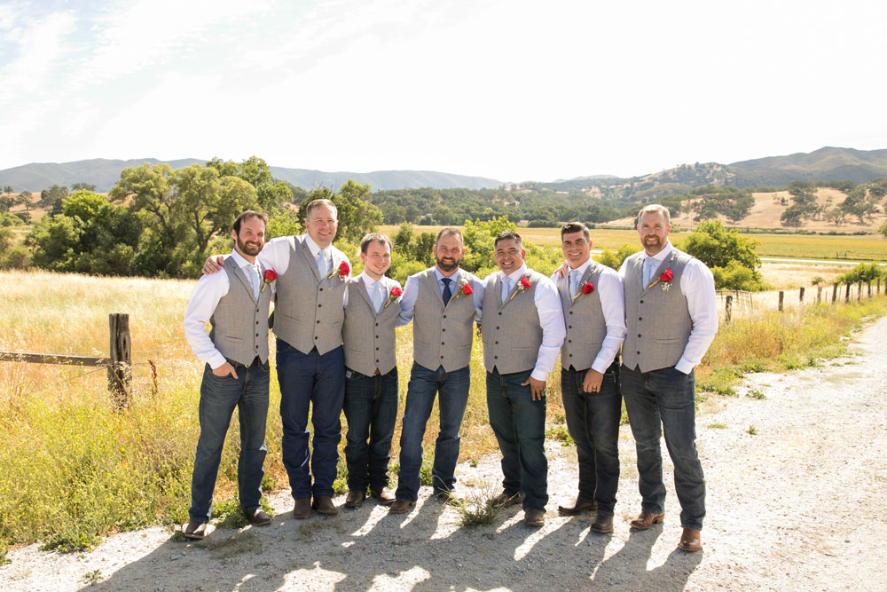 Paso Robles Wedding Photographer Santa Margarita Ranch 029.jpg