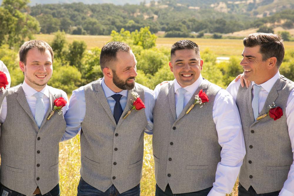 Paso Robles Wedding Photographer Santa Margarita Ranch 030.jpg