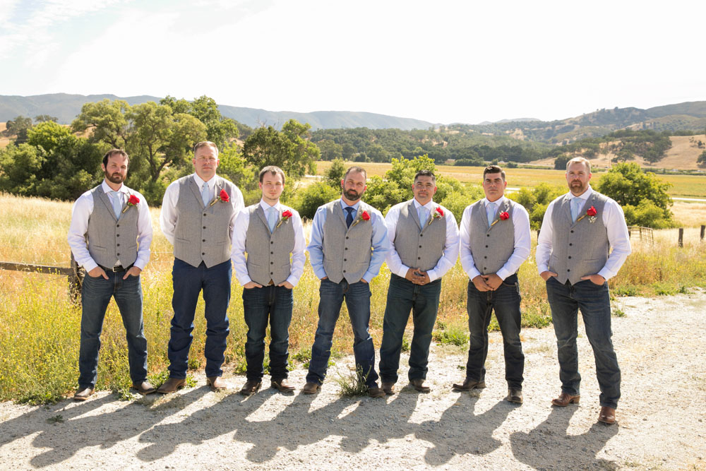 Paso Robles Wedding Photographer Santa Margarita Ranch 031.jpg