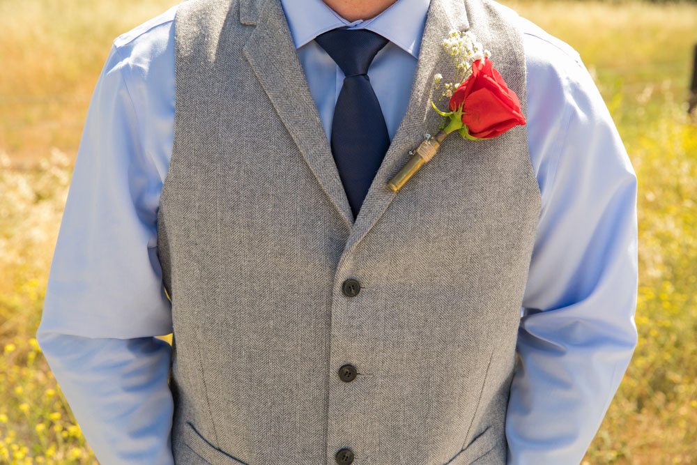 Paso Robles Wedding Photographer Santa Margarita Ranch 036.jpg