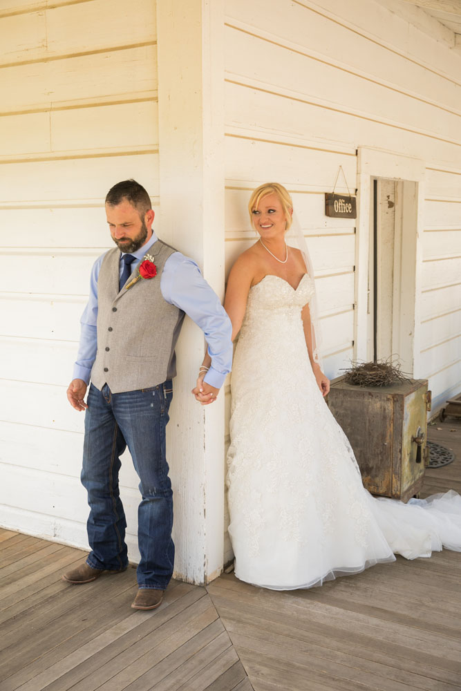 Paso Robles Wedding Photographer Santa Margarita Ranch 042.jpg