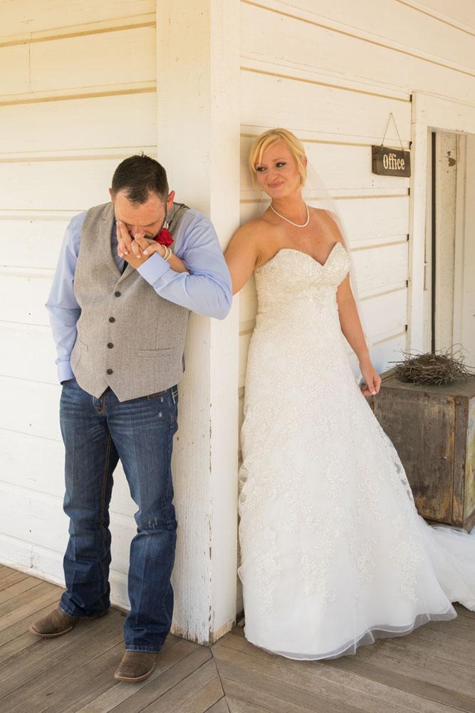 Paso Robles Wedding Photographer Santa Margarita Ranch 045.jpg