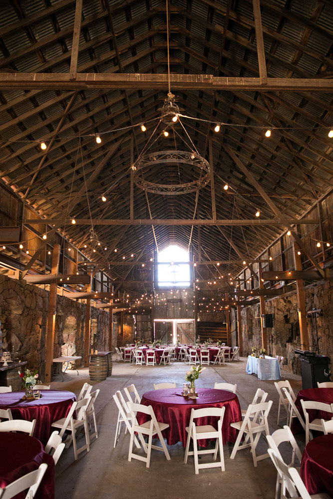 Paso Robles Wedding Photographer Santa Margarita Ranch 055.jpg