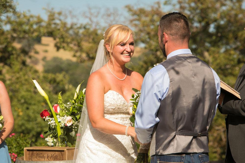 Paso Robles Wedding Photographer Santa Margarita Ranch 063.jpg