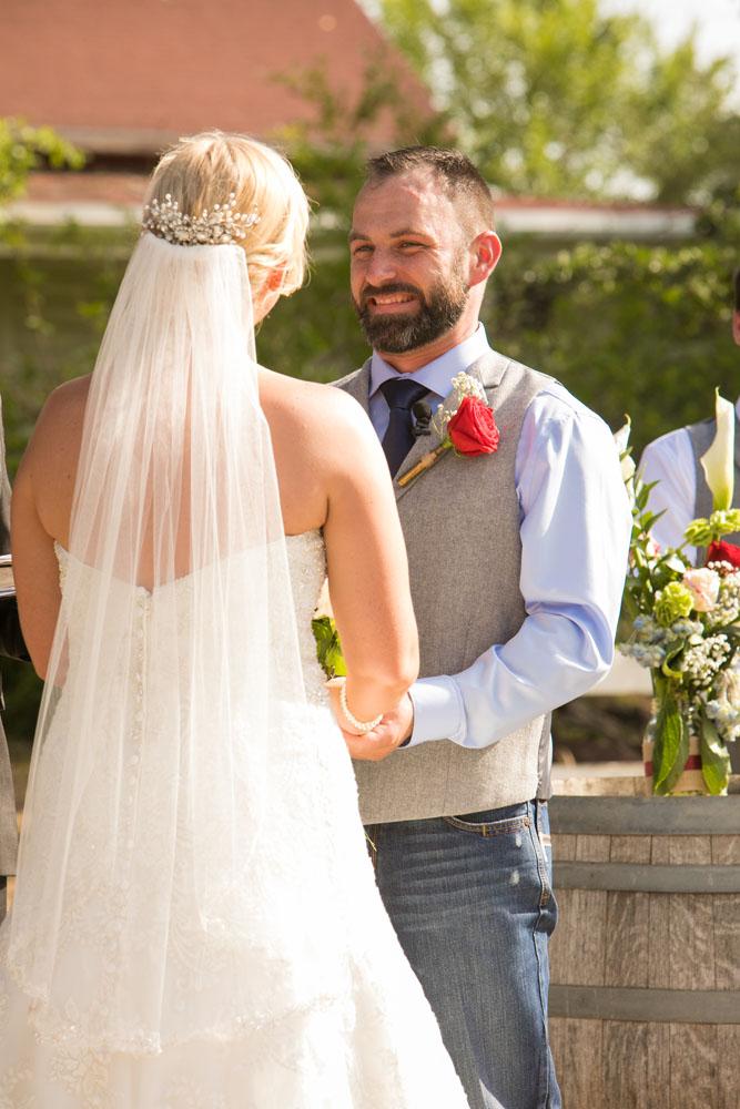 Paso Robles Wedding Photographer Santa Margarita Ranch 064.jpg