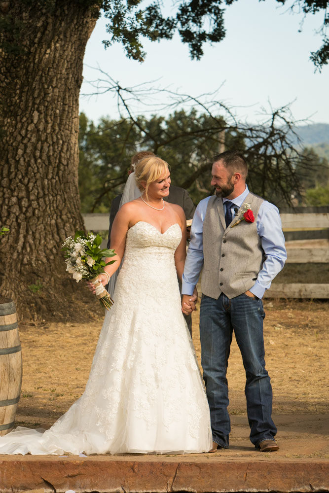 Paso Robles Wedding Photographer Santa Margarita Ranch 070.jpg