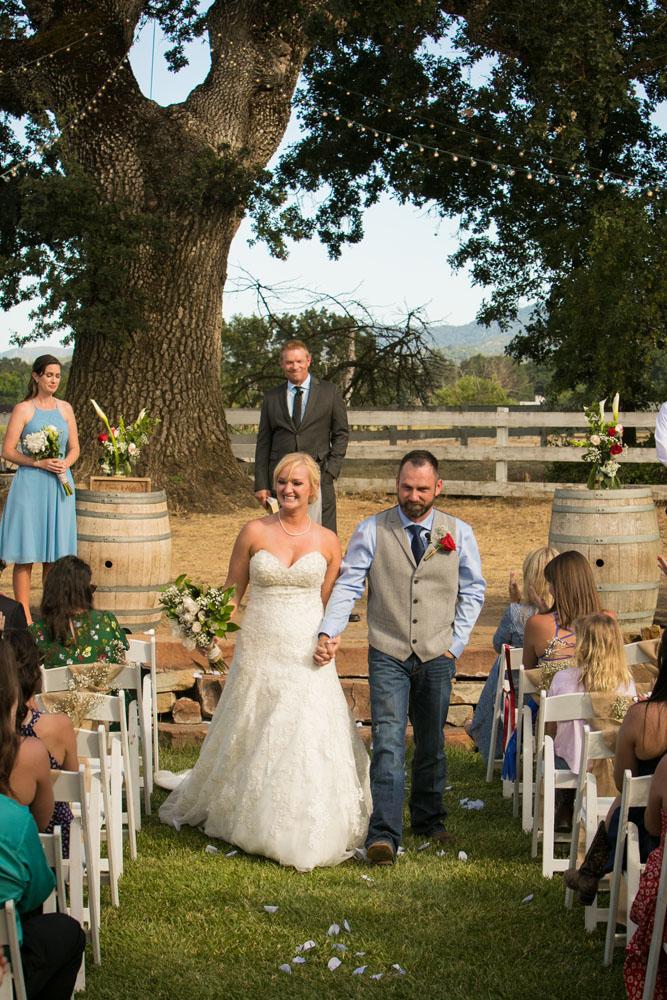 Paso Robles Wedding Photographer Santa Margarita Ranch 071.jpg