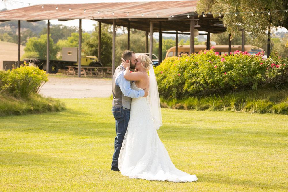 Paso Robles Wedding Photographer Santa Margarita Ranch 072.jpg