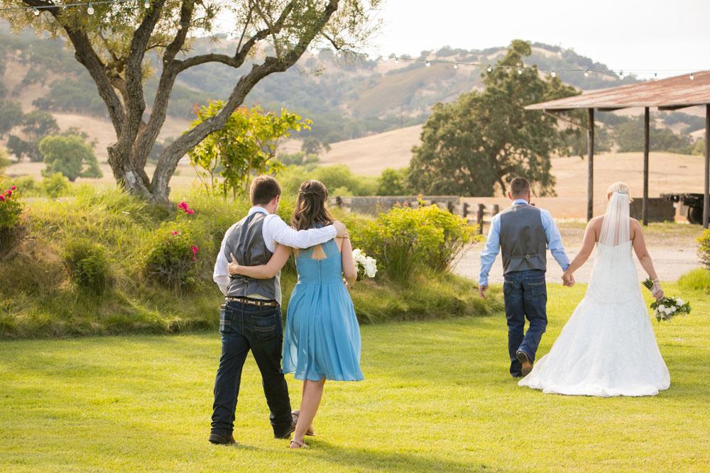 Paso Robles Wedding Photographer Santa Margarita Ranch 073.jpg