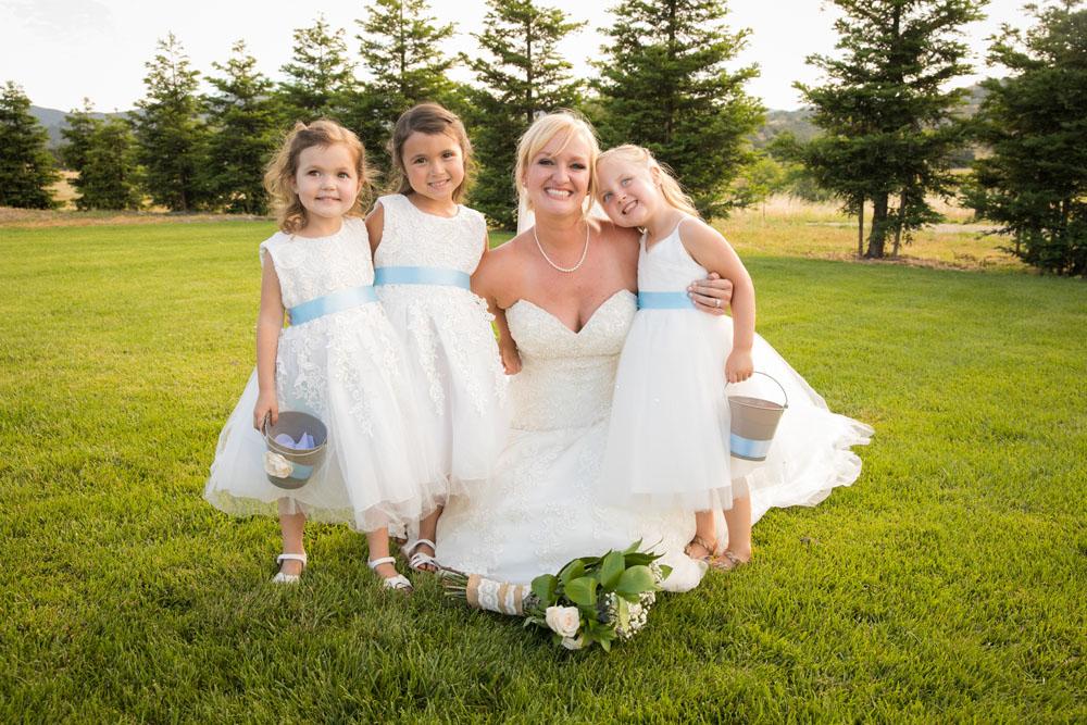 Paso Robles Wedding Photographer Santa Margarita Ranch 074.jpg