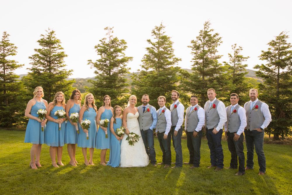 Paso Robles Wedding Photographer Santa Margarita Ranch 075.jpg