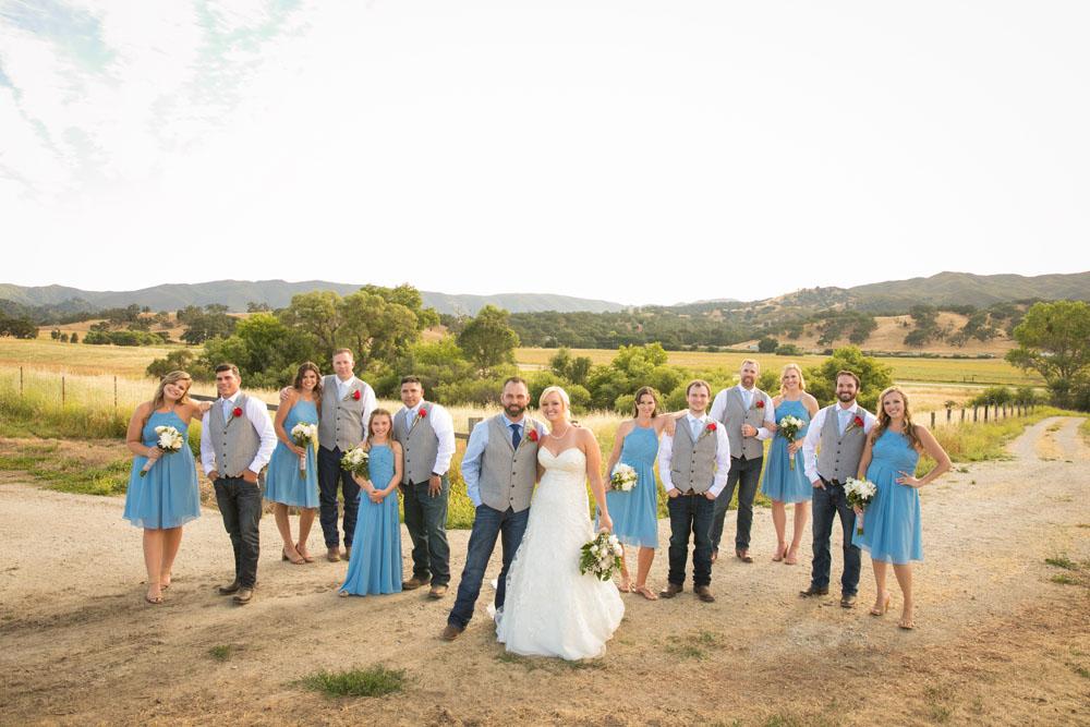 Paso Robles Wedding Photographer Santa Margarita Ranch 076.jpg