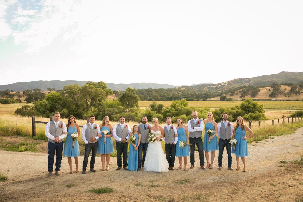 Paso Robles Wedding Photographer Santa Margarita Ranch 077.jpg