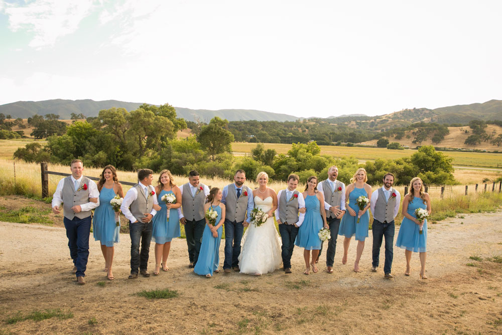 Paso Robles Wedding Photographer Santa Margarita Ranch 078.jpg