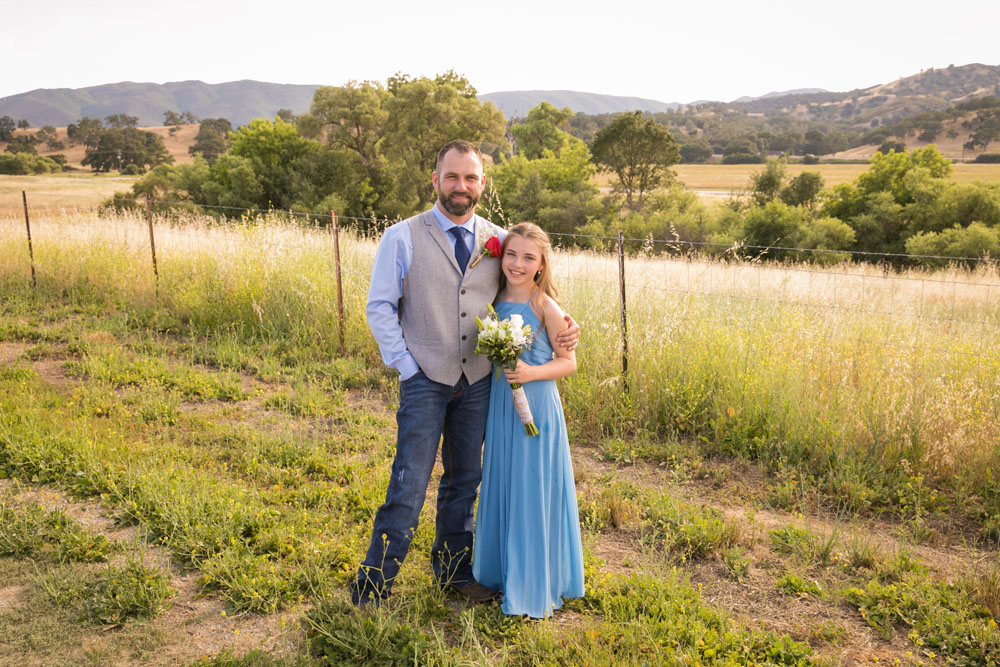 Paso Robles Wedding Photographer Santa Margarita Ranch 079.jpg