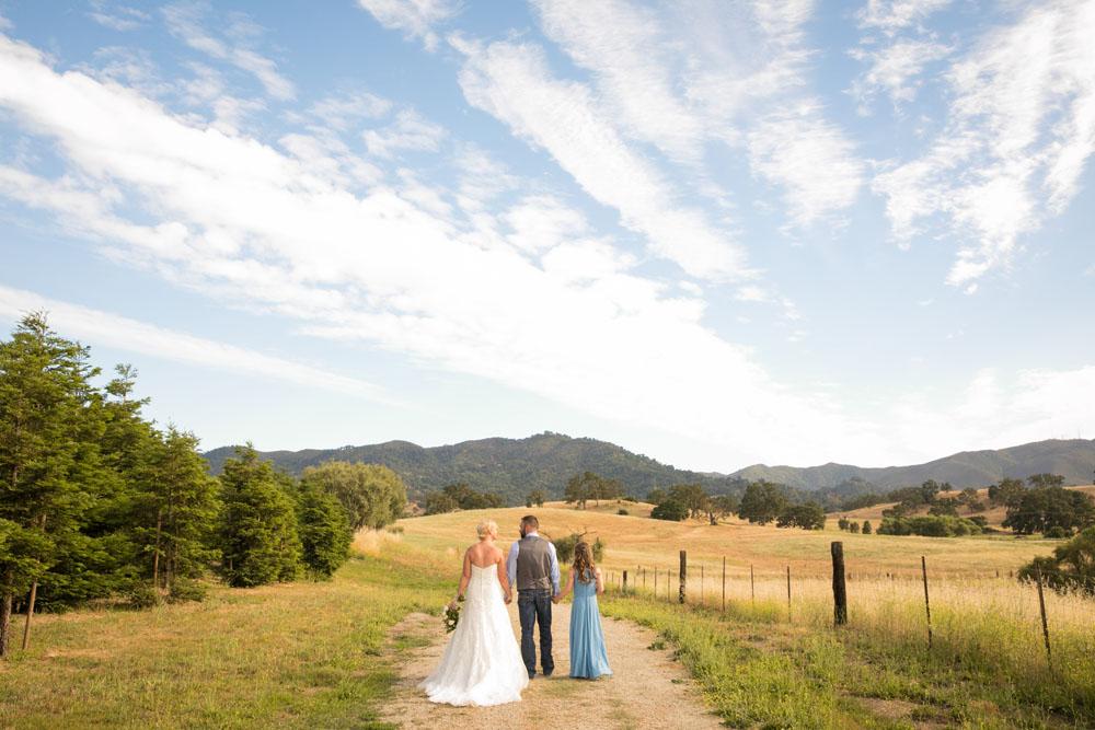 Paso Robles Wedding Photographer Santa Margarita Ranch 082.jpg