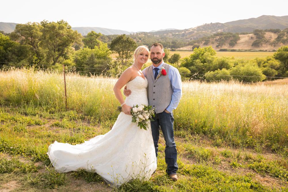 Paso Robles Wedding Photographer Santa Margarita Ranch 084.jpg