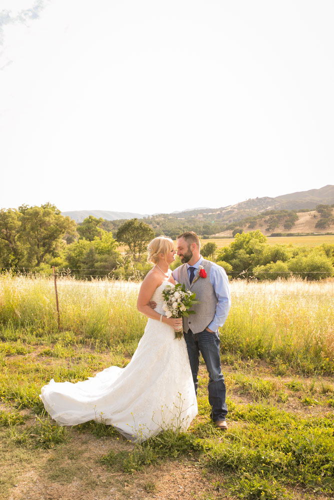 Paso Robles Wedding Photographer Santa Margarita Ranch 085.jpg
