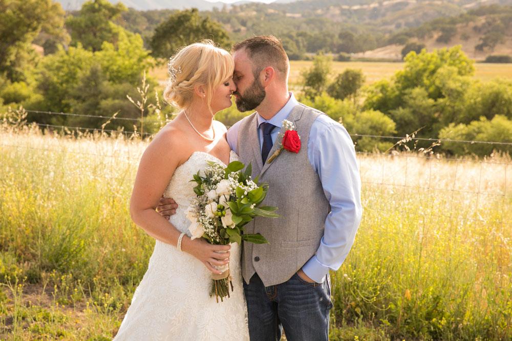 Paso Robles Wedding Photographer Santa Margarita Ranch 086.jpg