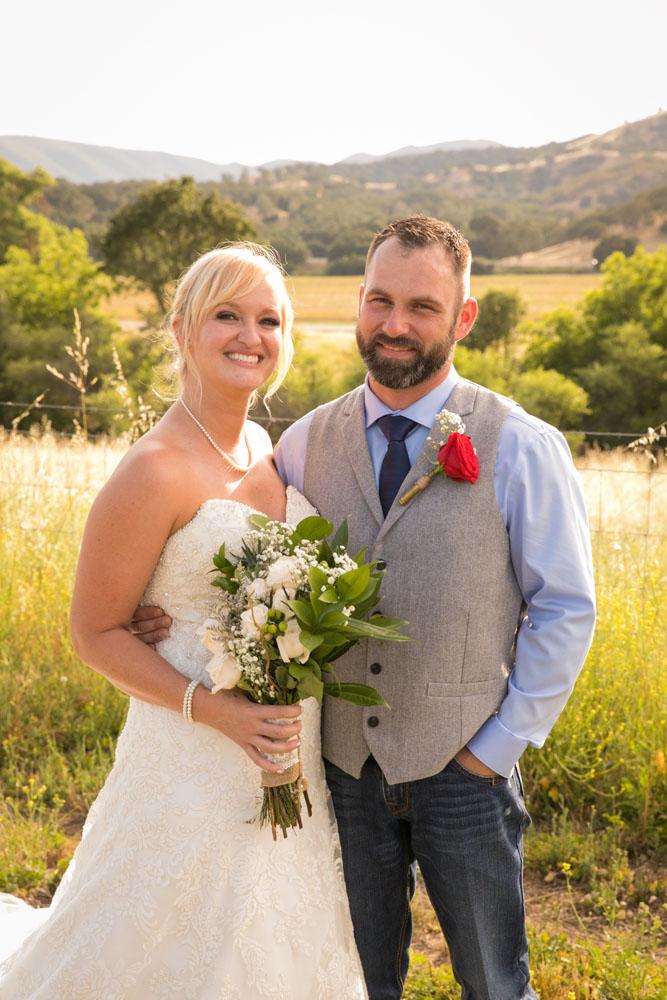 Paso Robles Wedding Photographer Santa Margarita Ranch 088.jpg