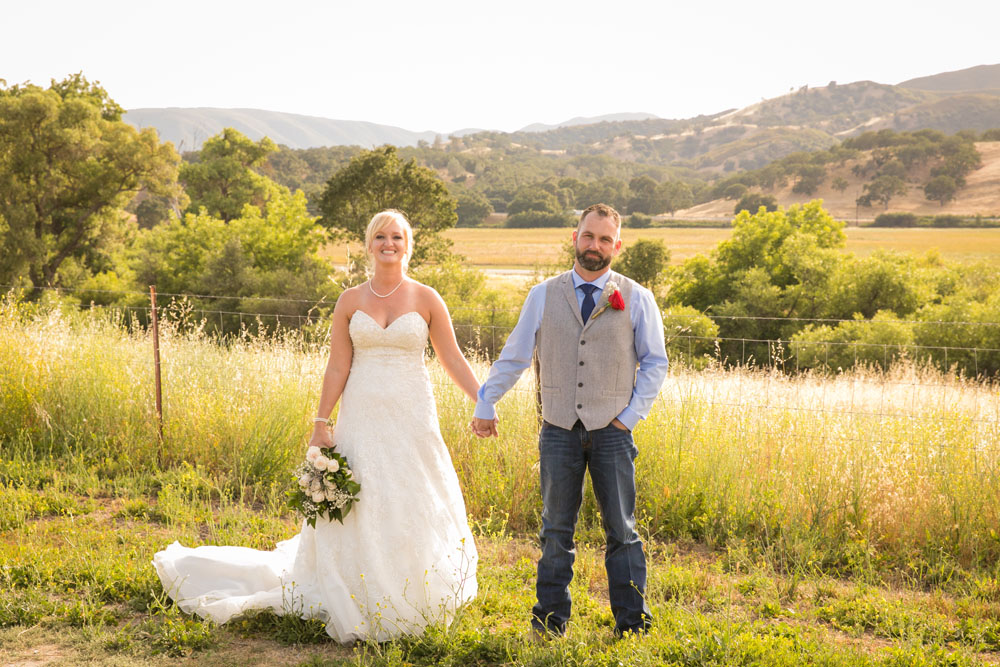 Paso Robles Wedding Photographer Santa Margarita Ranch 089.jpg