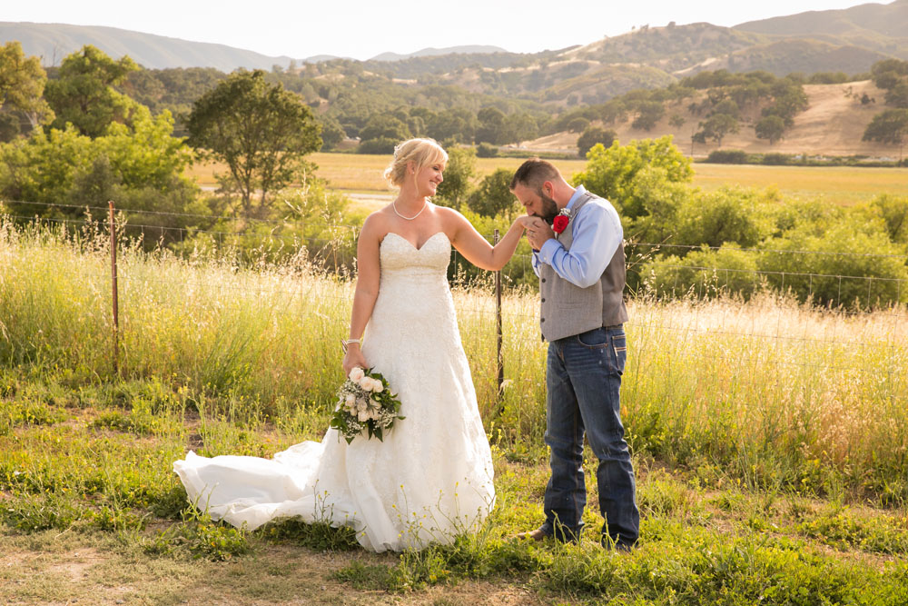 Paso Robles Wedding Photographer Santa Margarita Ranch 090.jpg