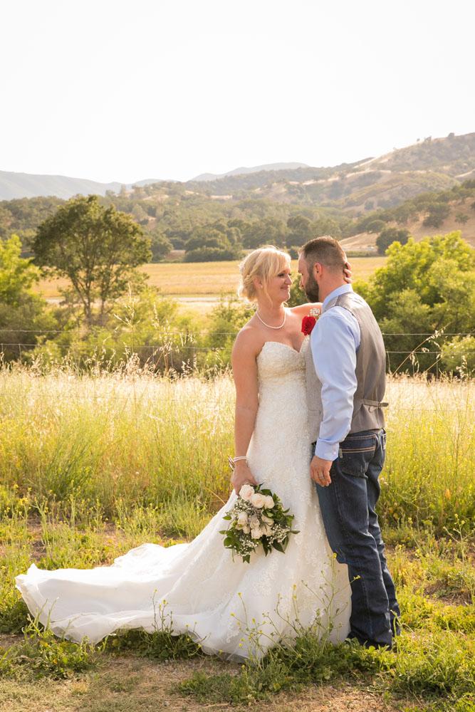 Paso Robles Wedding Photographer Santa Margarita Ranch 091.jpg