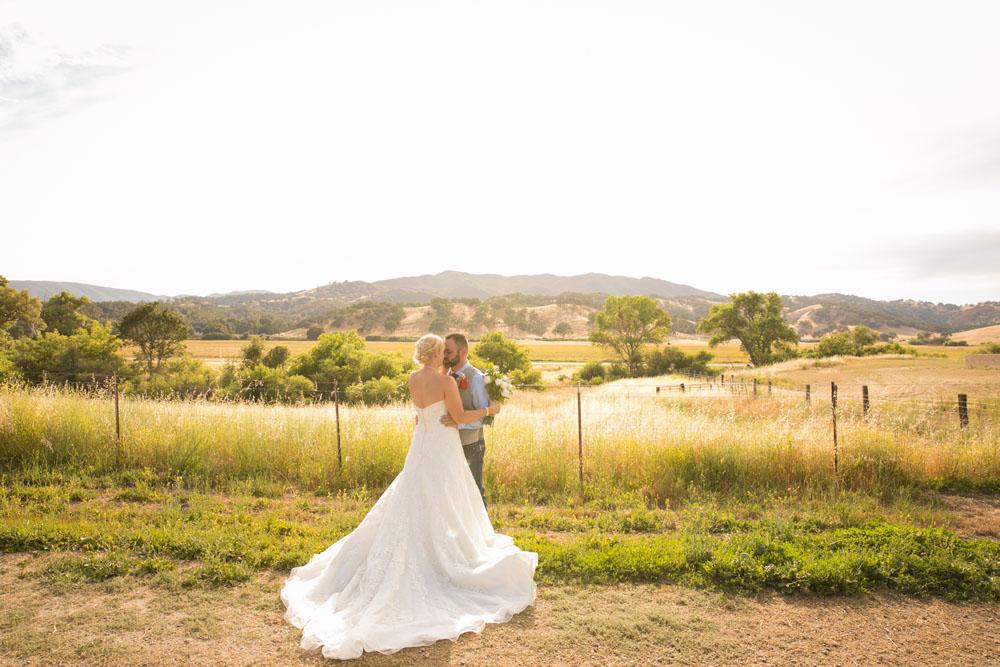Paso Robles Wedding Photographer Santa Margarita Ranch 092.jpg