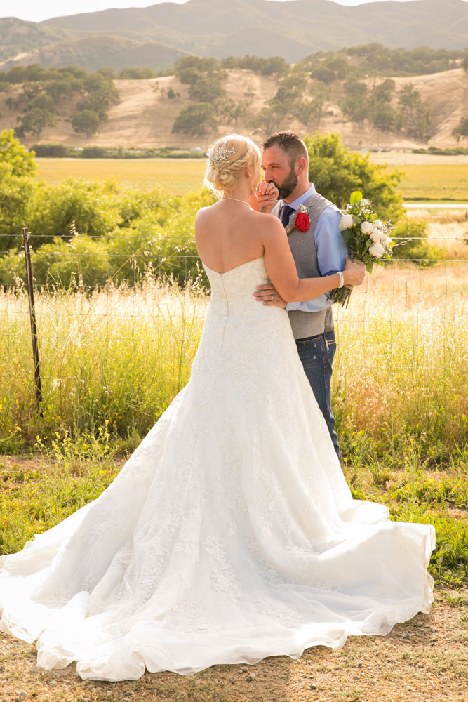Paso Robles Wedding Photographer Santa Margarita Ranch 093.jpg