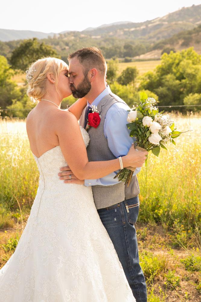Paso Robles Wedding Photographer Santa Margarita Ranch 094.jpg