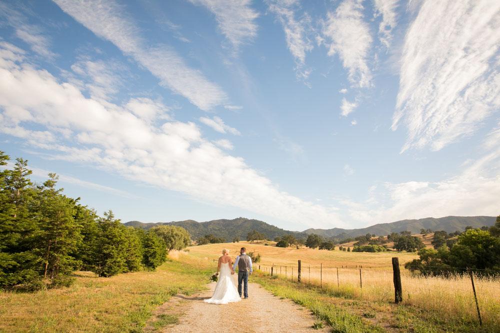 Paso Robles Wedding Photographer Santa Margarita Ranch 095.jpg
