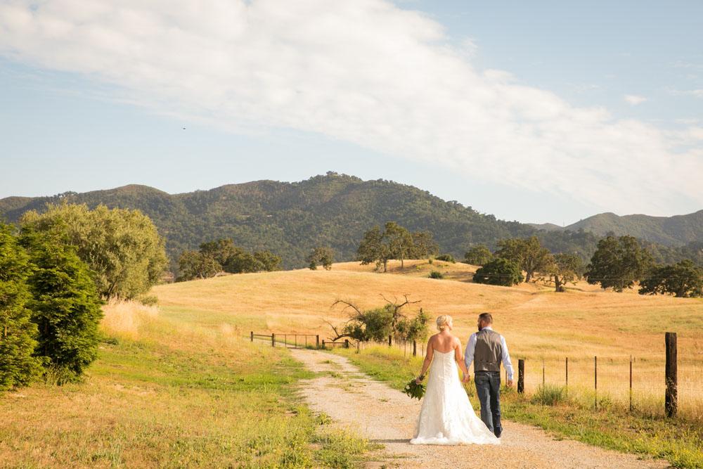 Paso Robles Wedding Photographer Santa Margarita Ranch 096.jpg