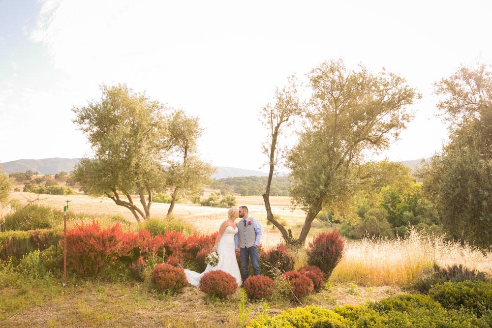 Paso Robles Wedding Photographer Santa Margarita Ranch 098.jpg